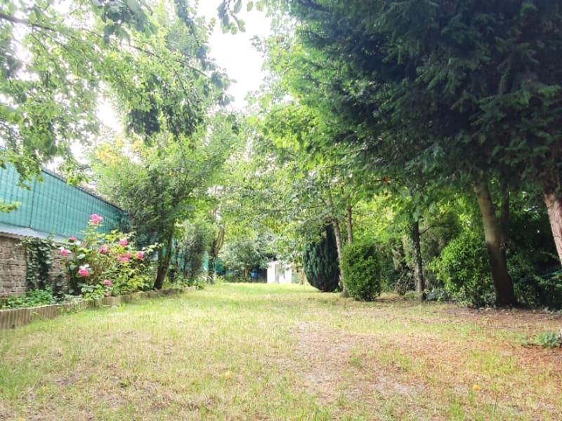 Vente maison / villa Villiers le bel 308000€ - Photo 12