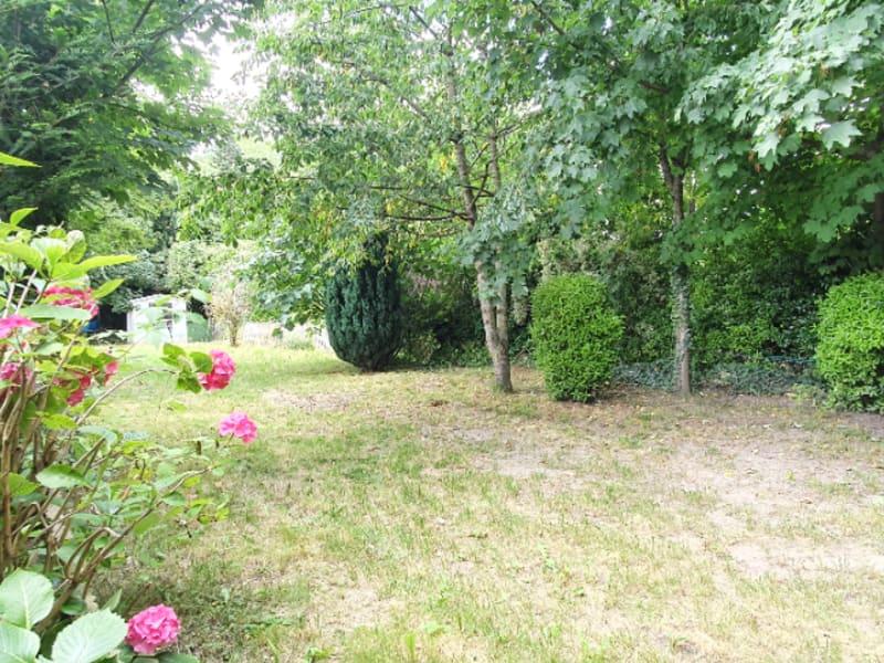 Vente maison / villa Villiers le bel 308000€ - Photo 14