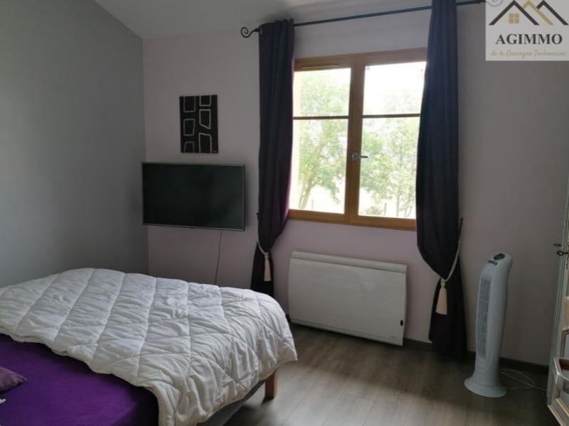 Sale house / villa L isle jourdain 360000€ - Picture 8