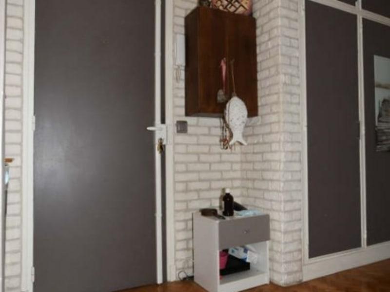 Vente appartement Bois d arcy 220500€ - Photo 9