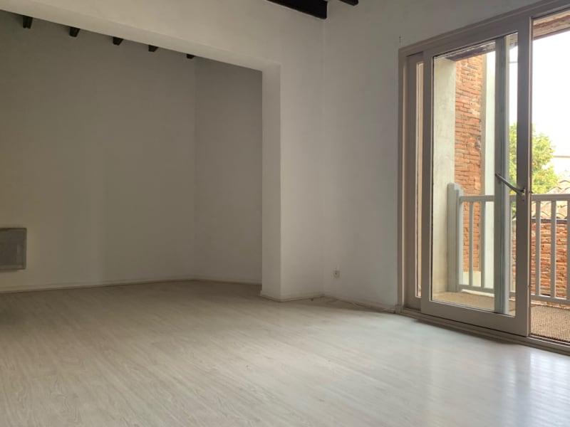 Location appartement Saint-jory 614€ CC - Photo 2
