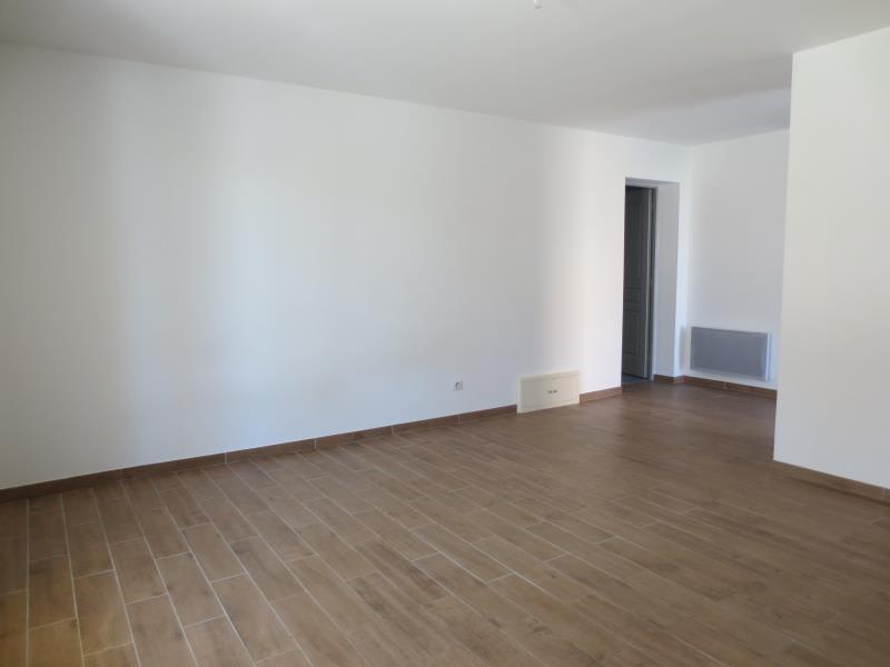 Rental apartment Auzeville 639€ CC - Picture 3