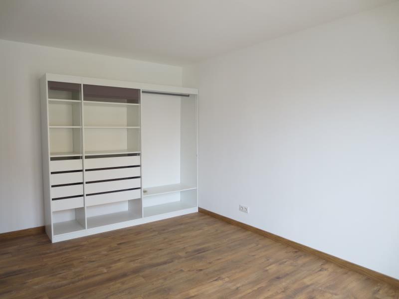 Rental apartment Auzeville 639€ CC - Picture 5