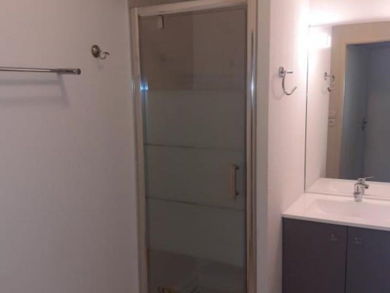 Location appartement Balma 602,44€ CC - Photo 5