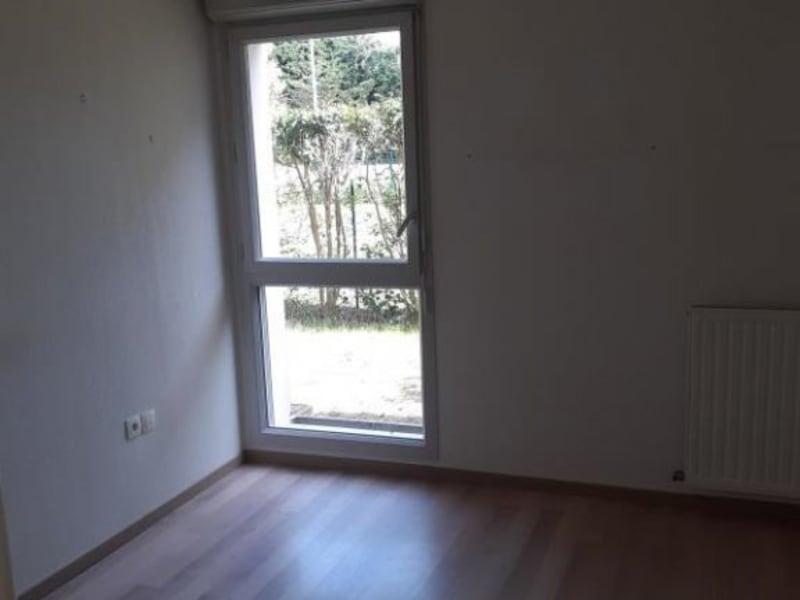 Location appartement Balma 602,44€ CC - Photo 6
