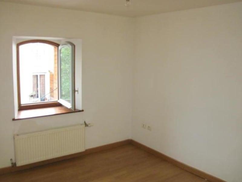 Rental apartment Toulouse 831,36€ CC - Picture 3