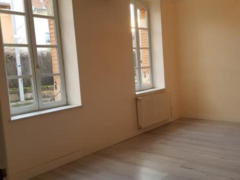 Rental apartment Toulouse 831,36€ CC - Picture 6