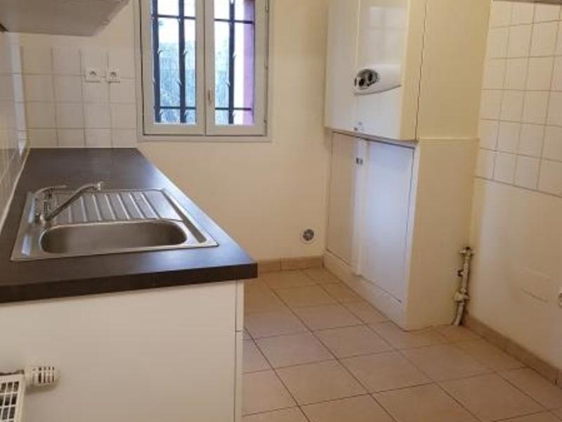 Rental apartment Toulouse 831,36€ CC - Picture 7