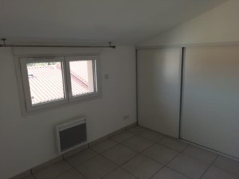 Location maison / villa Montrabe 657,07€ CC - Photo 3