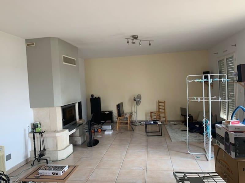 Rental apartment Auzeville tolosane 976€ CC - Picture 2