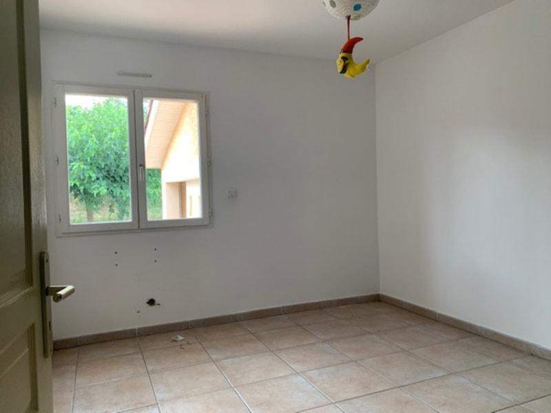 Rental apartment Auzeville tolosane 976€ CC - Picture 4