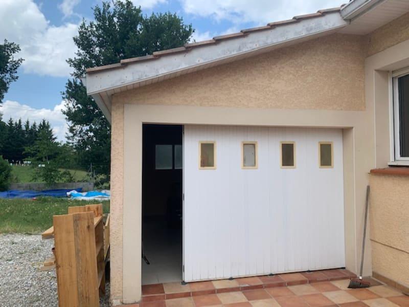 Rental apartment Auzeville tolosane 976€ CC - Picture 7