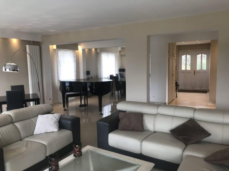 Sale house / villa Triel sur seine 945000€ - Picture 4