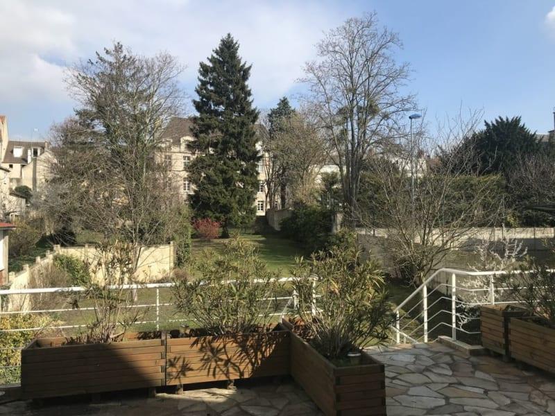 Sale house / villa Triel sur seine 945000€ - Picture 18