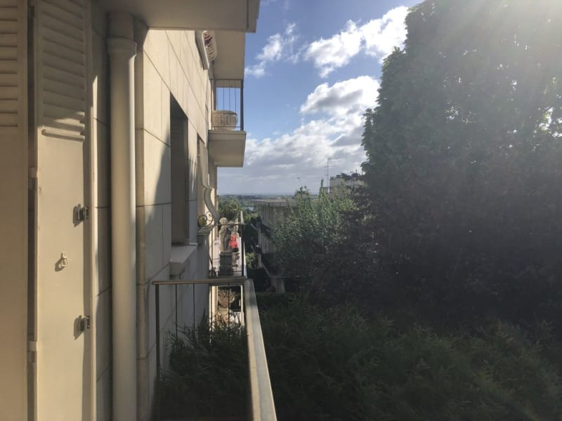 Revenda apartamento Villennes sur seine 363000€ - Fotografia 6