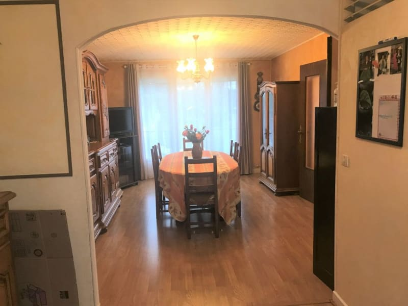 Sale house / villa Medan 367500€ - Picture 3