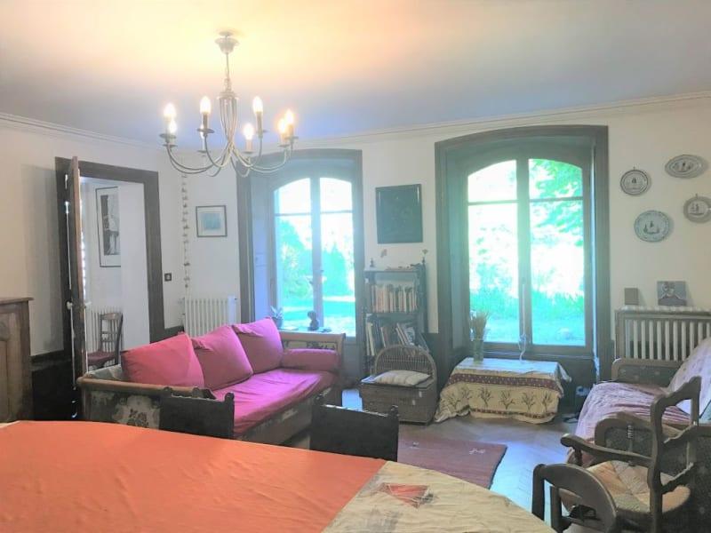 Revenda casa Poissy 1395000€ - Fotografia 4