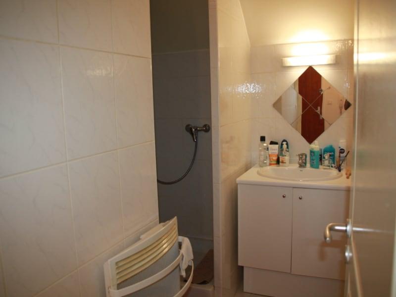 Sale apartment Nantes 107000€ - Picture 6