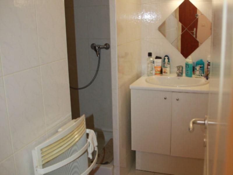 Sale apartment Nantes 107000€ - Picture 7