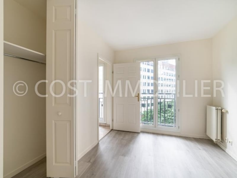 Vente appartement Courbevoie 440000€ - Photo 4