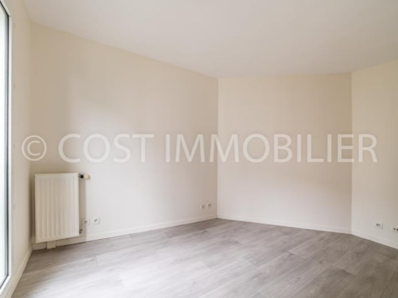 Vente appartement Courbevoie 440000€ - Photo 7