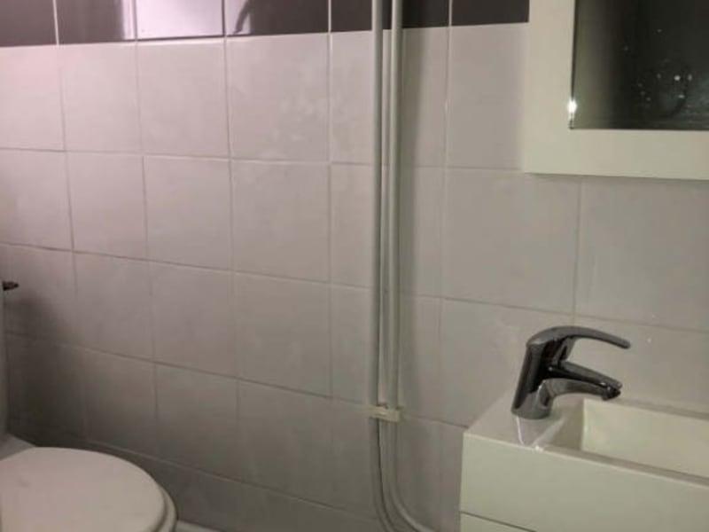 Vermietung wohnung Maisons alfort 740€ CC - Fotografie 4
