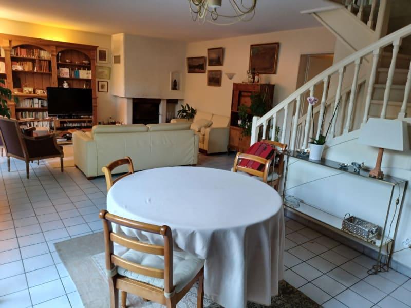 Vente maison / villa Montmagny 449000€ - Photo 3