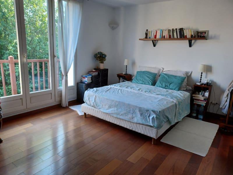 Vente maison / villa Montmagny 449000€ - Photo 4