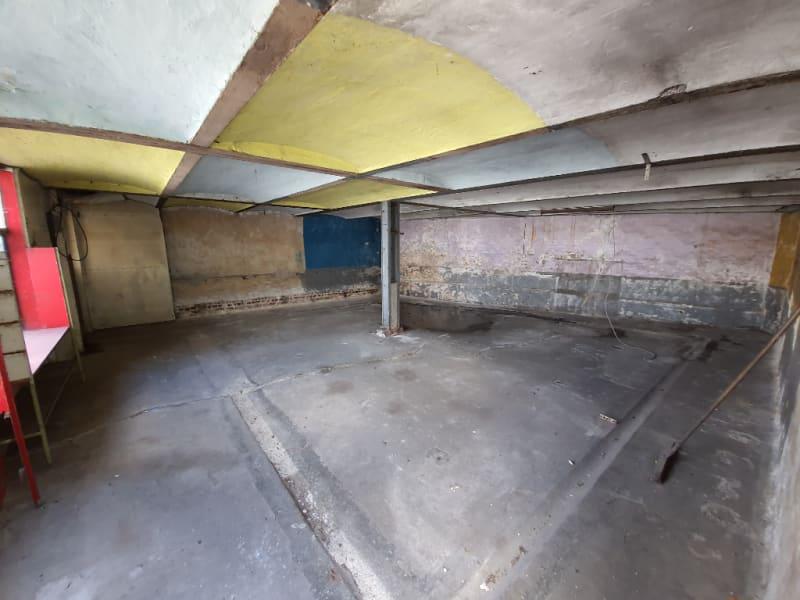 Sale building Saint omer 267240€ - Picture 5