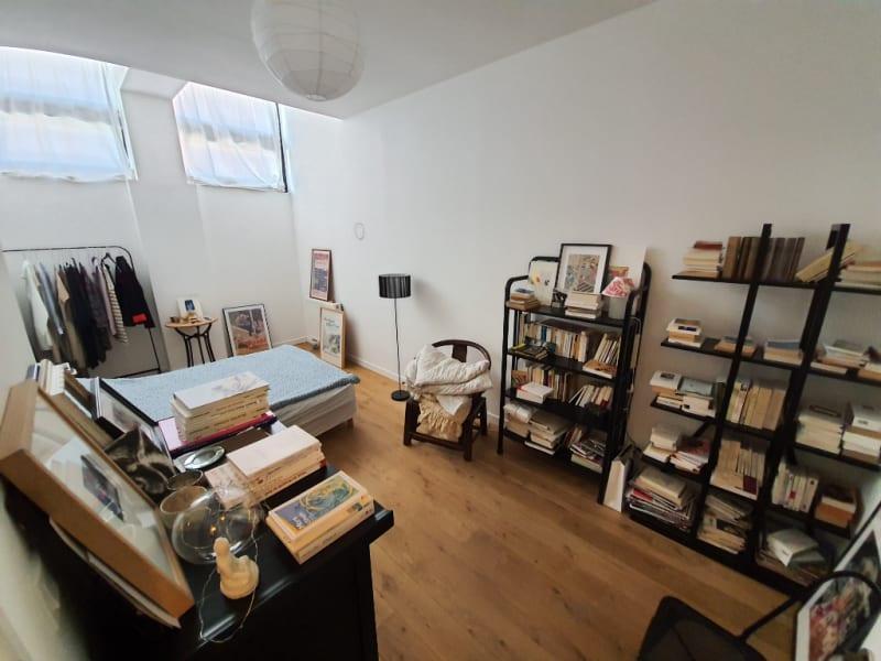 Sale apartment Saint omer 130000€ - Picture 5