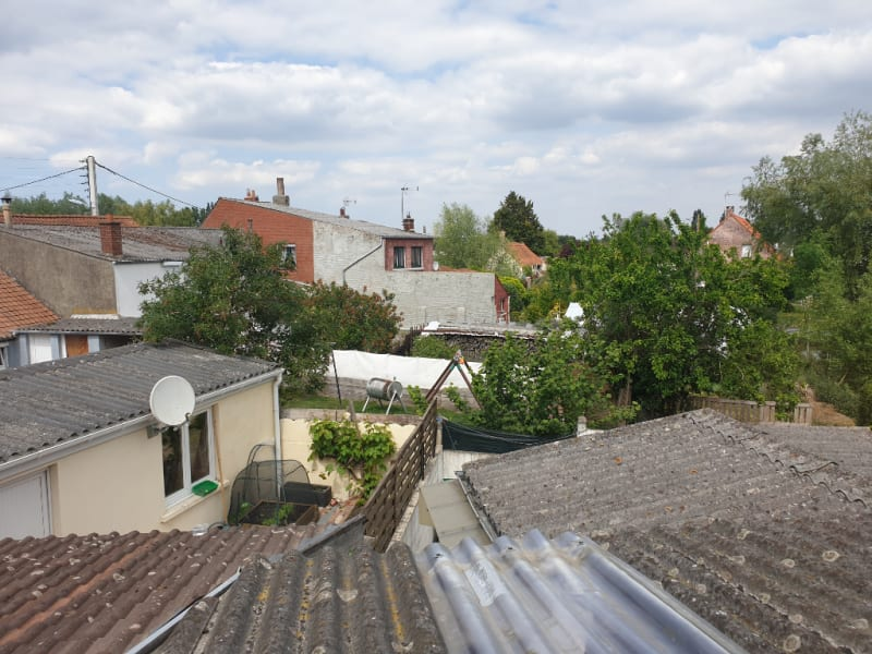 Sale house / villa St omer 105000€ - Picture 8