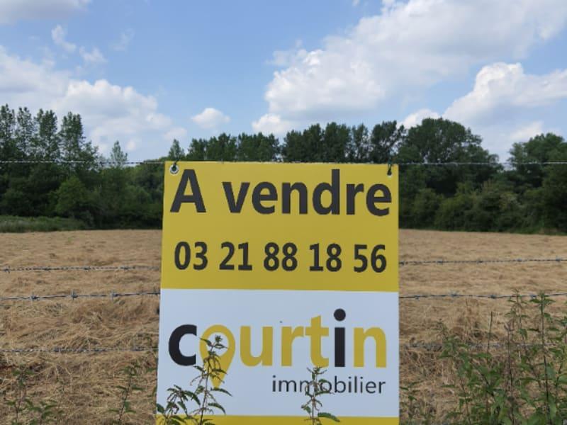 Sale site Fruges 33000€ - Picture 3