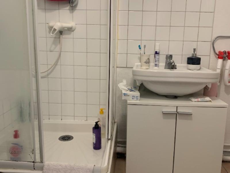 Vente appartement Vannes 120750€ - Photo 3