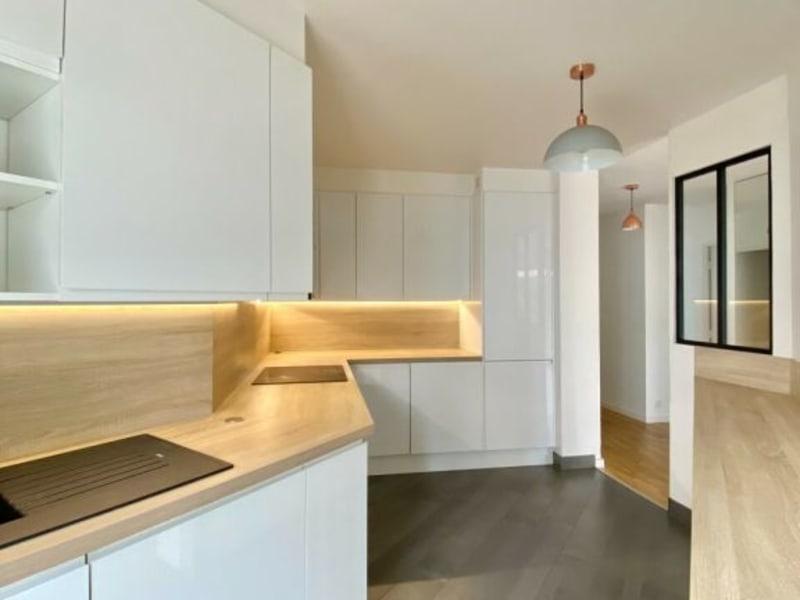 Rental apartment Bois-colombes 2390€ CC - Picture 5