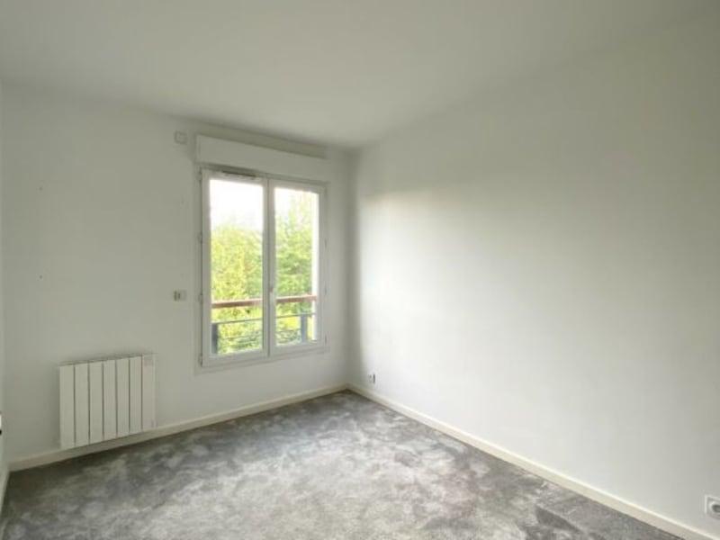 Rental apartment Bois-colombes 2390€ CC - Picture 8