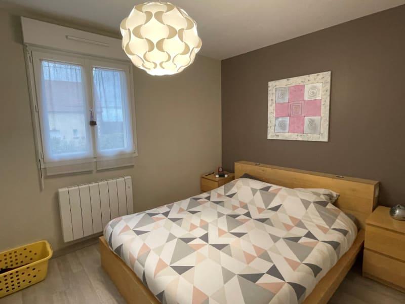 Sale house / villa Saint clair sur epte 255000€ - Picture 3