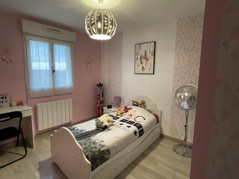 Sale house / villa Saint clair sur epte 255000€ - Picture 4