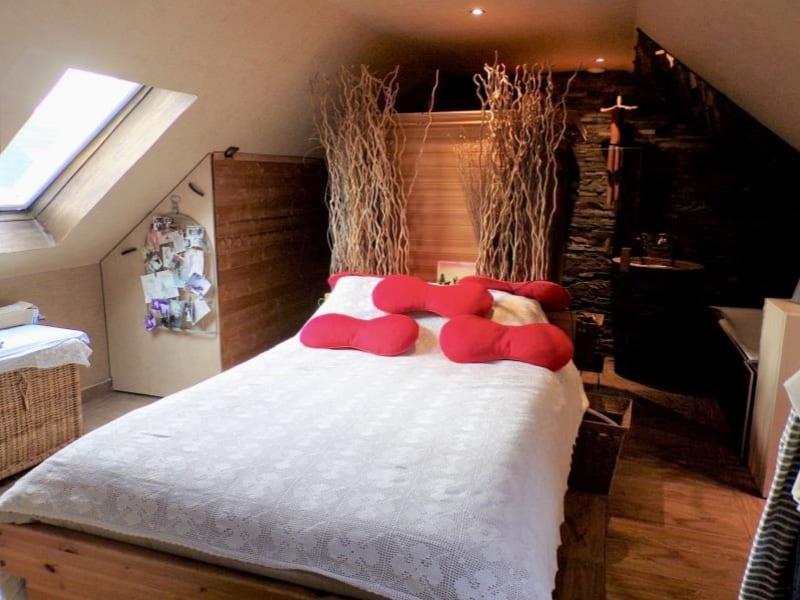 Sale house / villa Montigny le bretonneux 530400€ - Picture 3