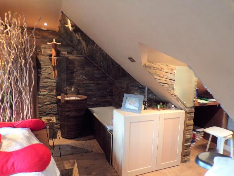 Sale house / villa Montigny le bretonneux 530400€ - Picture 4