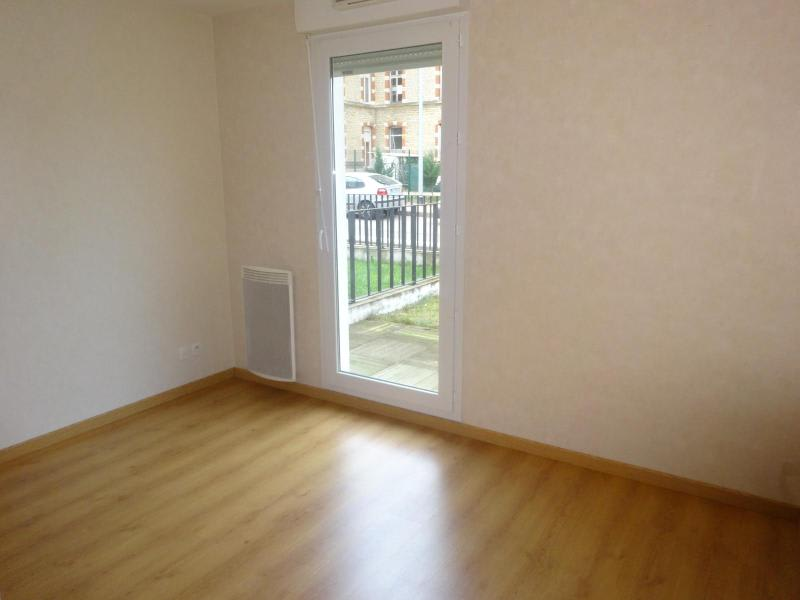 Location appartement Dijon 575€ CC - Photo 4