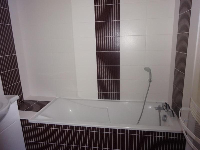 Location appartement Dijon 575€ CC - Photo 5