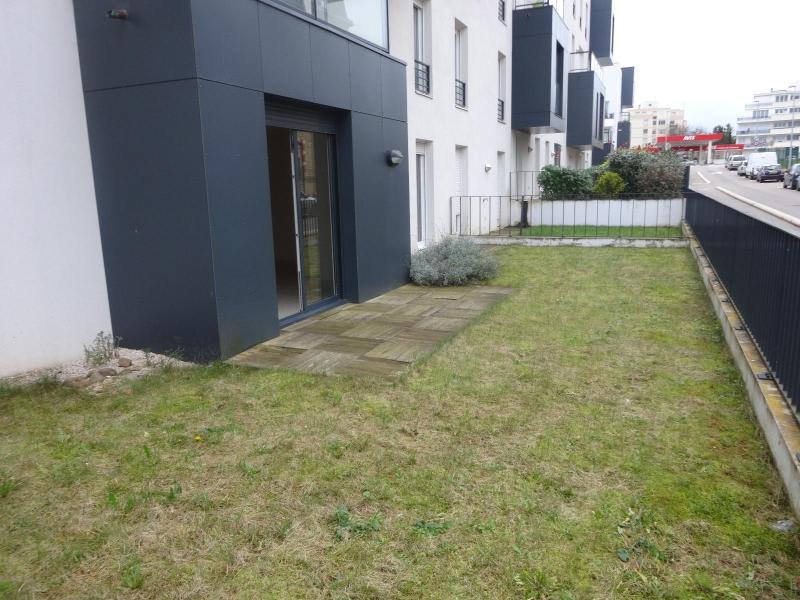 Location appartement Dijon 575€ CC - Photo 6