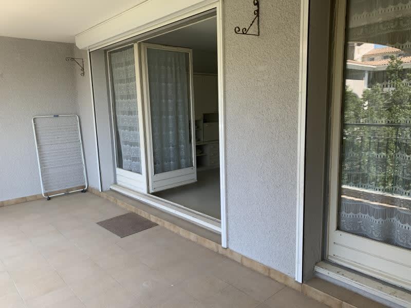 Sale apartment Eguilles 265000€ - Picture 3