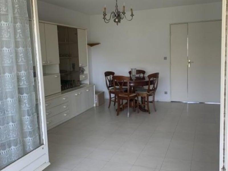 Sale apartment Eguilles 265000€ - Picture 6