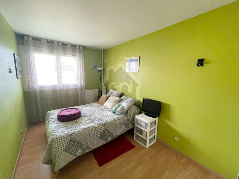 Venta  apartamento Sartrouville 171000€ - Fotografía 4