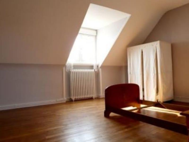 Vente maison / villa Landeda 217800€ - Photo 8