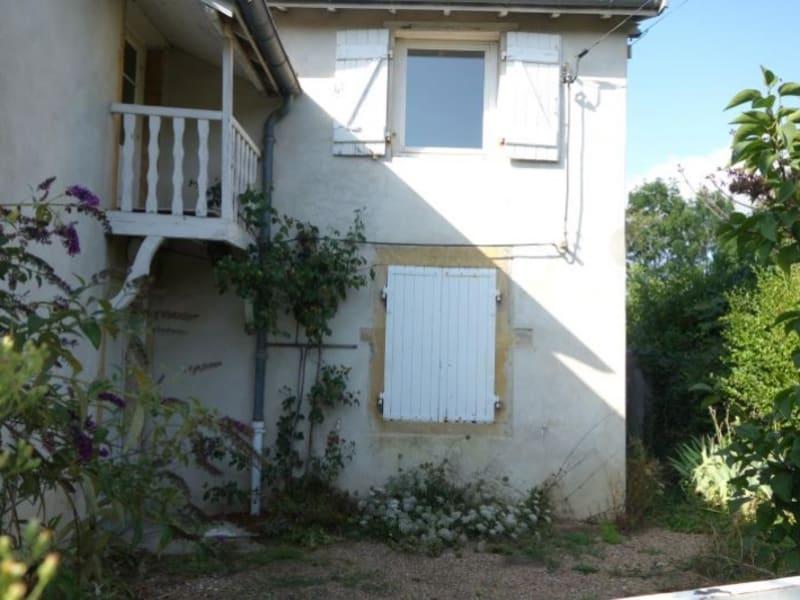 Rental house / villa Perreux 710€ CC - Picture 3