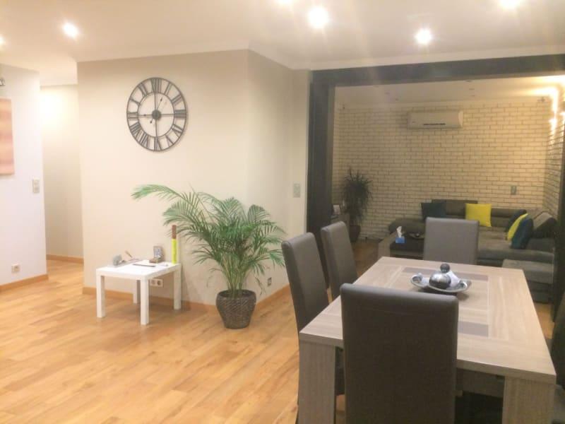 Rental apartment Ormesson sur marne 1190€ CC - Picture 2