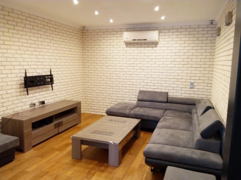 Rental apartment Ormesson sur marne 1190€ CC - Picture 3