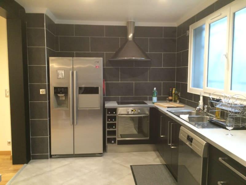 Rental apartment Ormesson sur marne 1190€ CC - Picture 4